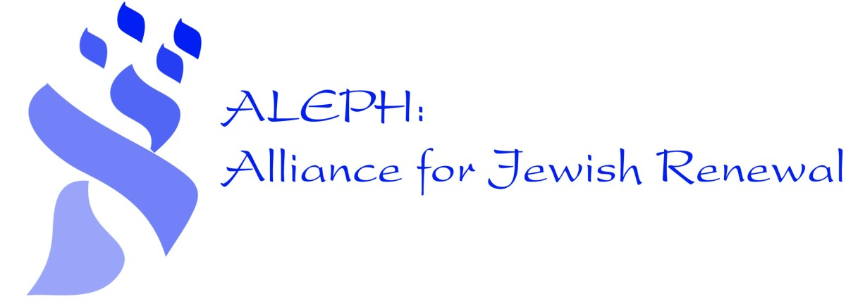2013 ALEPH Annual Report