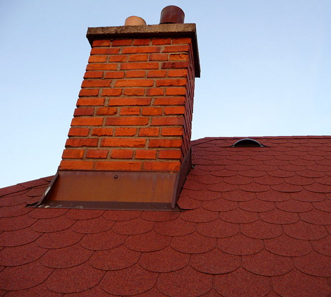 668px-Brick_chimney,_Fryšták