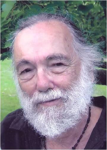 Yoram ben Bella Miriam v'Yaakov1938 - 2013