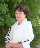 Elisheva