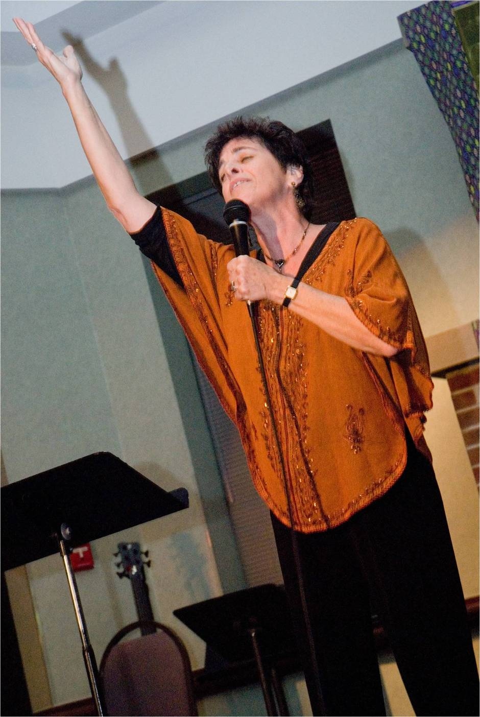 Linda Hirschorn