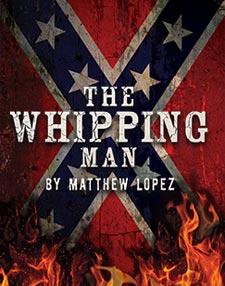 whipping-man1