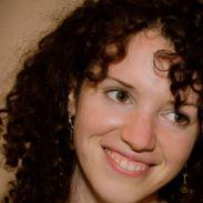 Sarah Rohr, Kallah Kesher coordinator