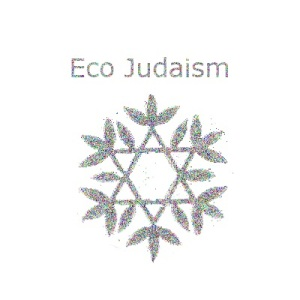 Eco Judaism