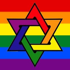 Gay_flag