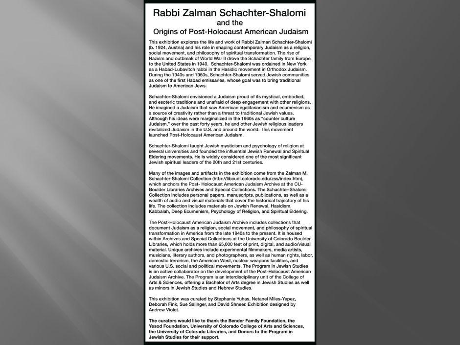 UCzalman_Page_02