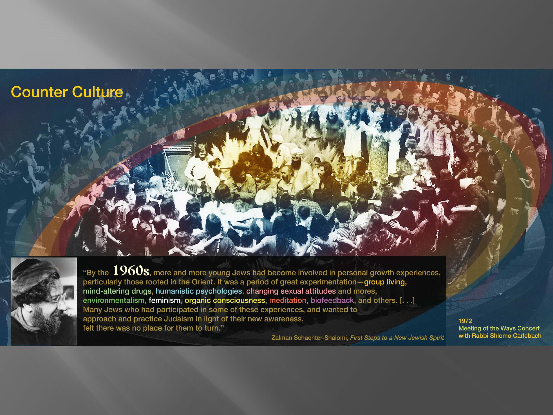 origins of the holocaust pdf