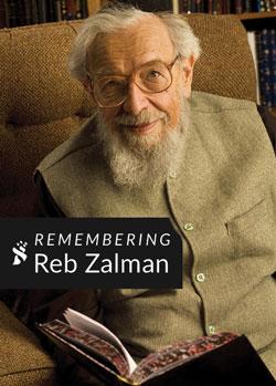 Remembering_RZ