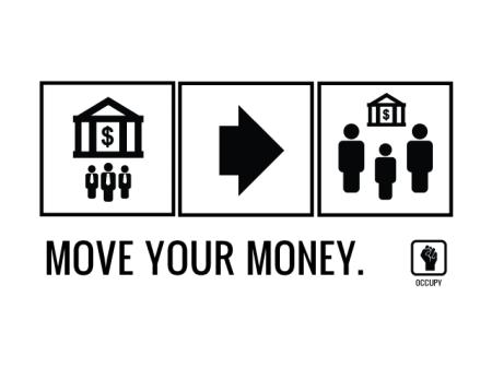 temp-move_your_money