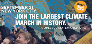 peoples-climate