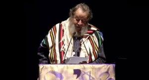 rabbi-art-green-hesped