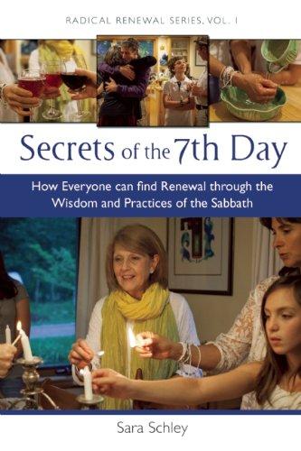 secrets 7th day
