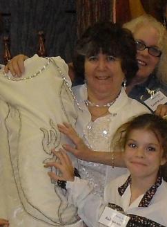 Torah Women Shafir