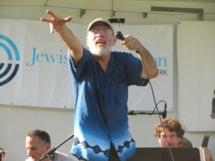 jack-kessler-performing-by-ned-campbell