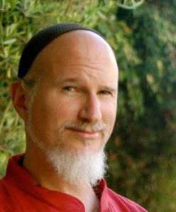 Brian Yosef Schachter-Brooks
