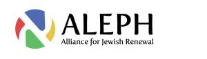aleph-logo-2015v2