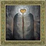 Stone Heart Fire