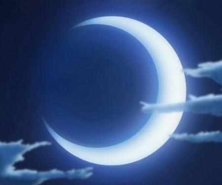 temp-moon