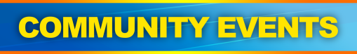 Community-Events-Header