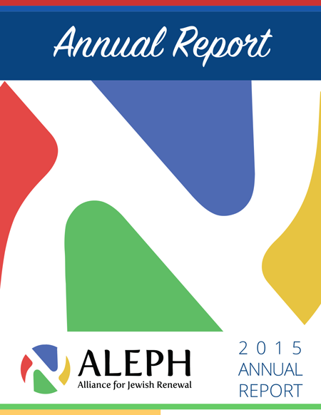 ALEPH-2015-Annual-Report-Publ-5_2016-1