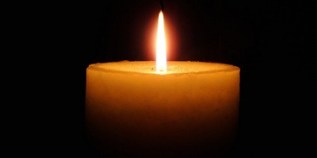 yahzeit_candle