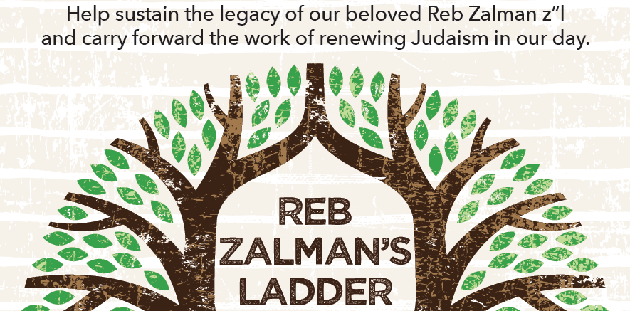 reb-zalman-ladder-header-v2