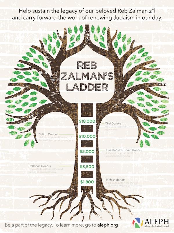 reb_zalman_ladder_600px