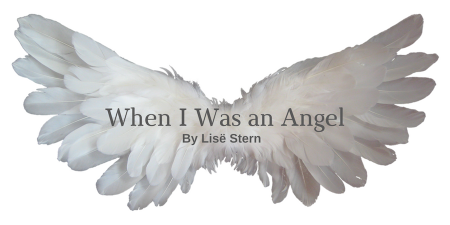 When I Was an Angel-2