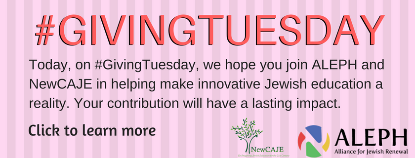 giving-tuesday-aleph-slider