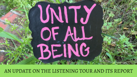 an-update-on-the-listening-tour-and-its-report
