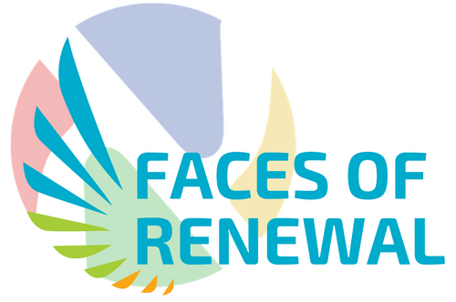 faces_of_renewal-2