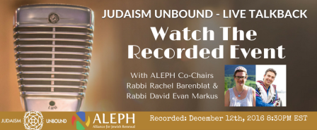 judaism-unbound-event-banner-2