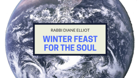 winter-feast-for-the-soul