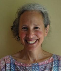 Bonna Haberman