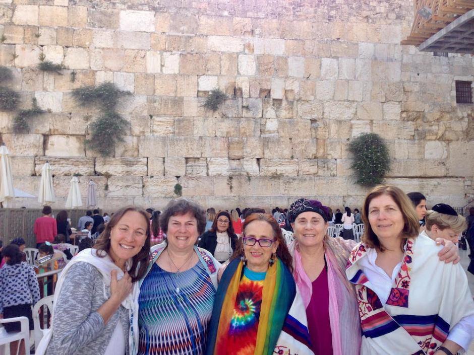 Israel journey Photo 2